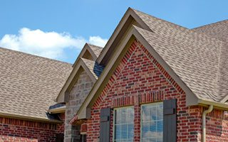 Experienced Columbus Roofing COntractor